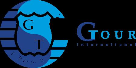 Gtour Travel